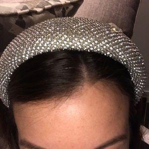 Zara Sparkly Headband